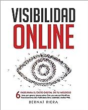Visibilidad Online - Marketing Digital 2020 - Crear Web con
