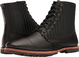 Bardstown Cap Toe Boots