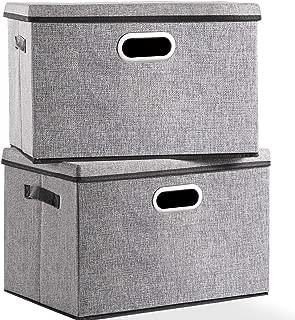 Best dab storage box Reviews