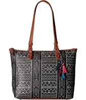 The Sak - Pacifica Tote