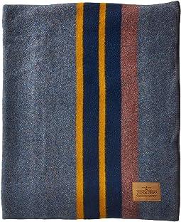 Yakima Camp Blanket - Throw
