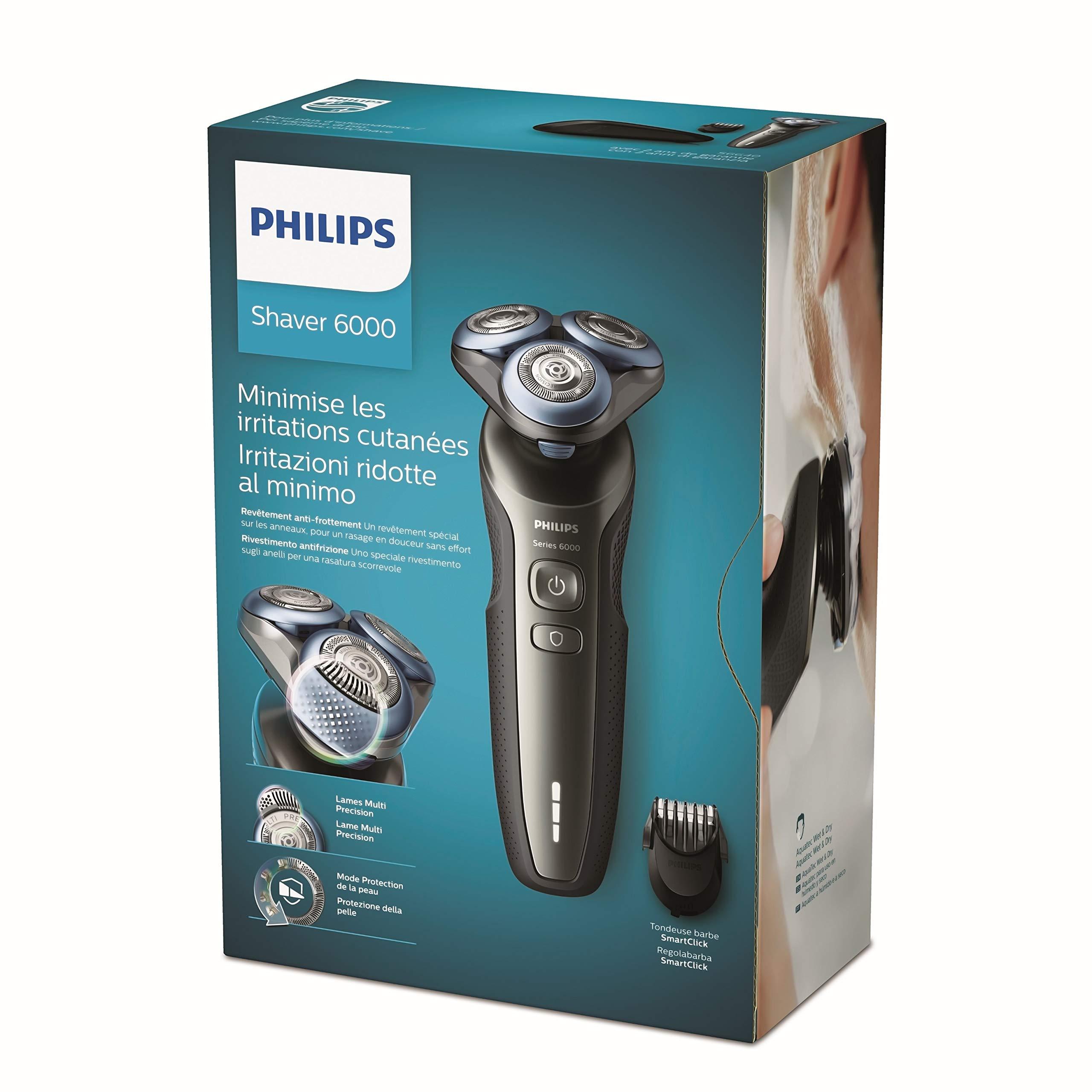 Amazon.es: Philips: Ofertas en Cuidado Masculino