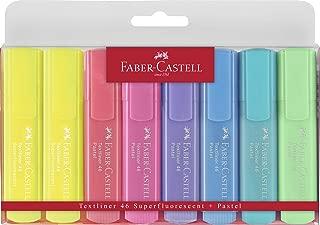 Best faber castell pastel highlighter Reviews