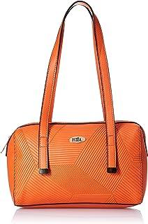 Koel by Lavie Laos Women's Handbag