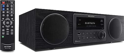 Best vintage sharp speakers Reviews