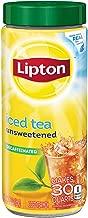 Best decaffeinated iced tea mix Reviews