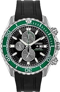 Citizen Watches Men's CA0715-03E Promaster Diver