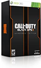 call of duty ghosts xbox one key