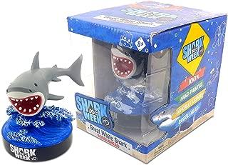 Best shark week bobblehead Reviews