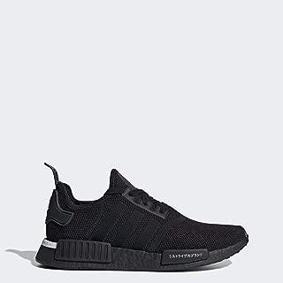 adidas nmd japan black price
