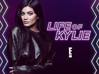 Life of Kylie, Season 1