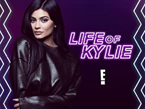 Best the life of kylie episodes Reviews