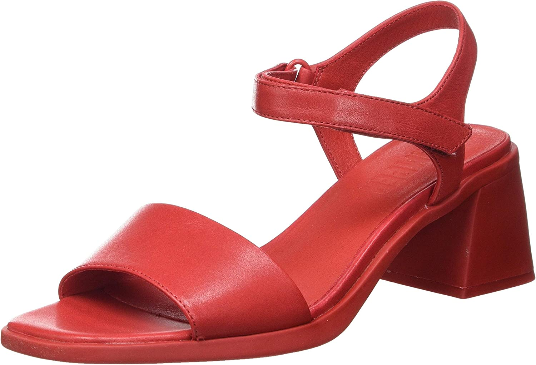 High quality Camper Women's Sandal Mail order Ankle-Strap