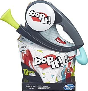 Best bop it stop it Reviews