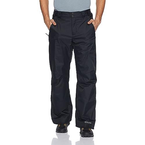 fc184330784 Men's North Face Ski Pants: Amazon.com