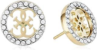 GUESS Women's Earrings UBE78005
