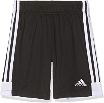 adidas Adidas Squad 17
