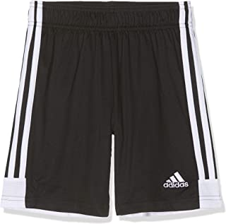 adidas Mens TASTIGO19 SHO Football Short