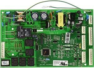NEW WR55X10942, WR55X10775 Control Board Motherboard for GE Refrigerator WR55X10956,..