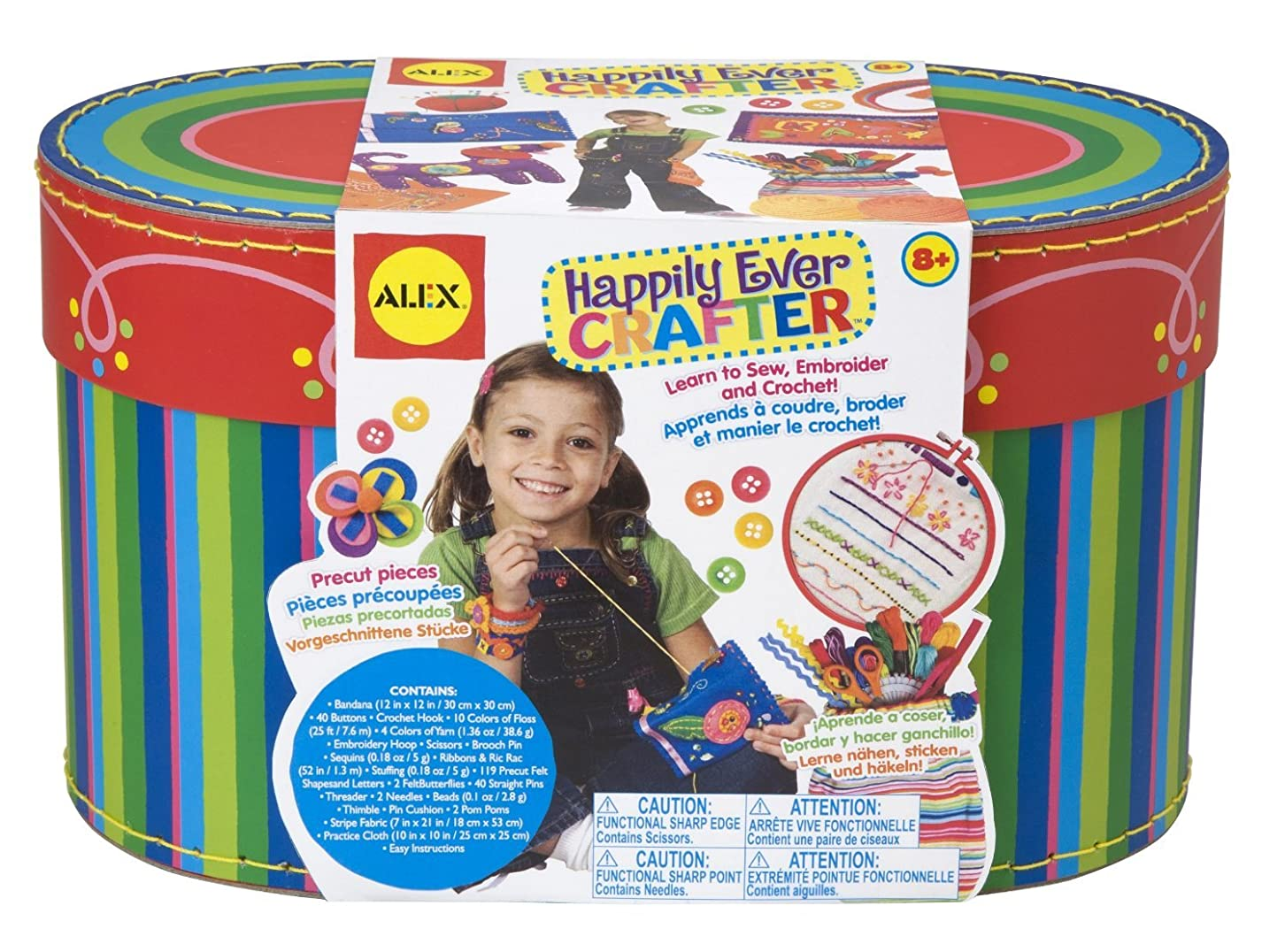 夫婦の配列時刻表AlexおもちゃクラフトHappily Everクラフター