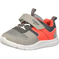 Kids Lazarus Boy's Mesh Athletic Sneaker