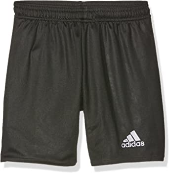 adidas Boys Men's Parma 16 WB Shorts