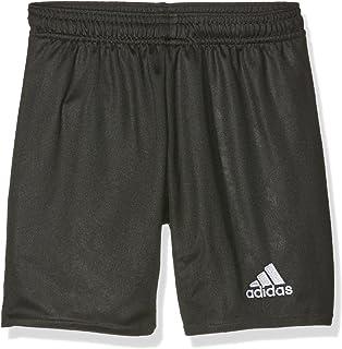 adidas heren sportbroek Shorts Parma 16 SHO WB