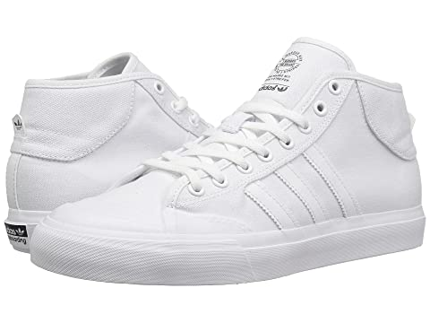 d004ad1abad ... sneakers for men 16338 dc64d  coupon code for adidas skateboarding  matchcourt mid at zappos 3bfa5 b9ca2