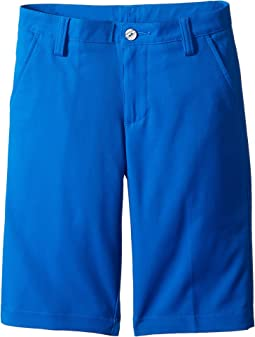 PUMA Golf Kids - Pounce Shorts JR (Big Kids)