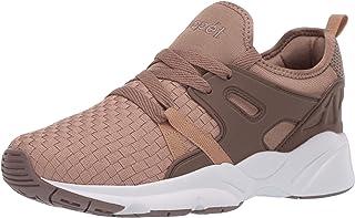 Propét Women's Stability Ultraweave Sneaker