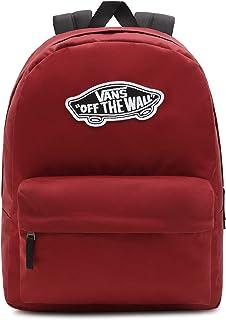 Vans Realm Backpack Mochila Unisex Adulto