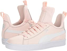 Puma Kids - Basket Fierce EP (Big Kid)