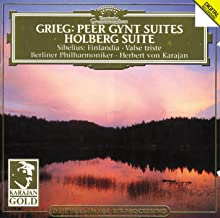 Best grieg morning mp3 Reviews