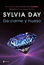 De carne y hueso (Volumen independiente nº 1) (Spanish Edition)