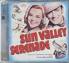 Sun Valley Serenade/Orchestra