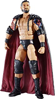 WWE Elite Collection Series #34 -Bad News Barrett Action Figure