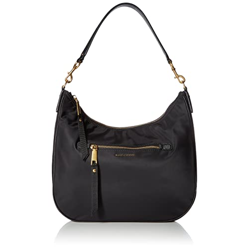 c09c50b42c705 Marc Jacobs Bag: Amazon.com