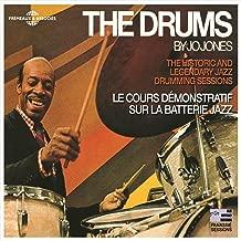Best legendary drum solo Reviews