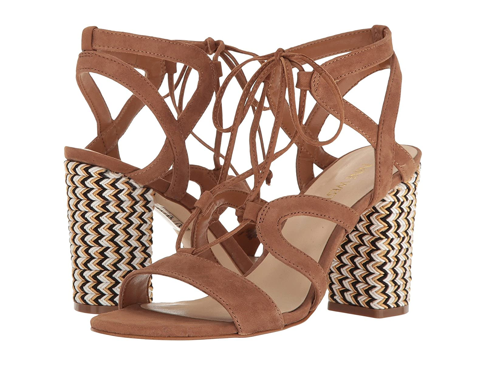 Nine West BizzyCheap and distinctive eye-catching shoes