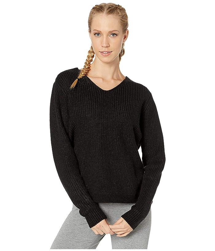 Onzie Ballet Sweater | 6pm