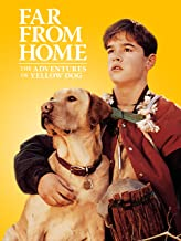 Best yellow the dog movie Reviews