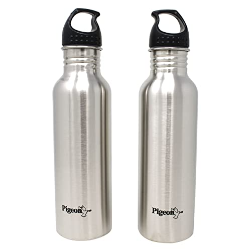 e09a465213 Steel Bottles: Buy Steel Bottles Online at Best Prices in India ...