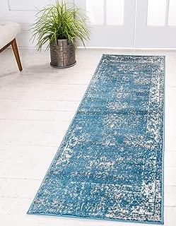 25 foot runner rug