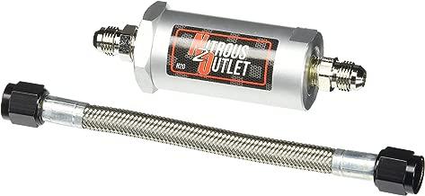 Nitrous Outlet 00-65001 Nitrous Filter