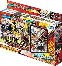 My hero academia HAD-02 tag card game Starter deck team huge Australia, Katsumi by FALSE