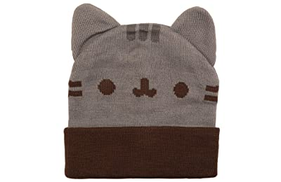 37d8e809d69 Best Rated in Men s Cold Weather Hats   Caps   Helpful Customer ...