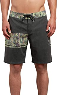 e1061dc5f1 Amazon.com: Volcom - Board Shorts / Swim: Clothing, Shoes & Jewelry