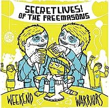 Best secret lives of the freemasons Reviews