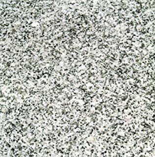 Instant Granite Luna Pearl Counter Top Film 36