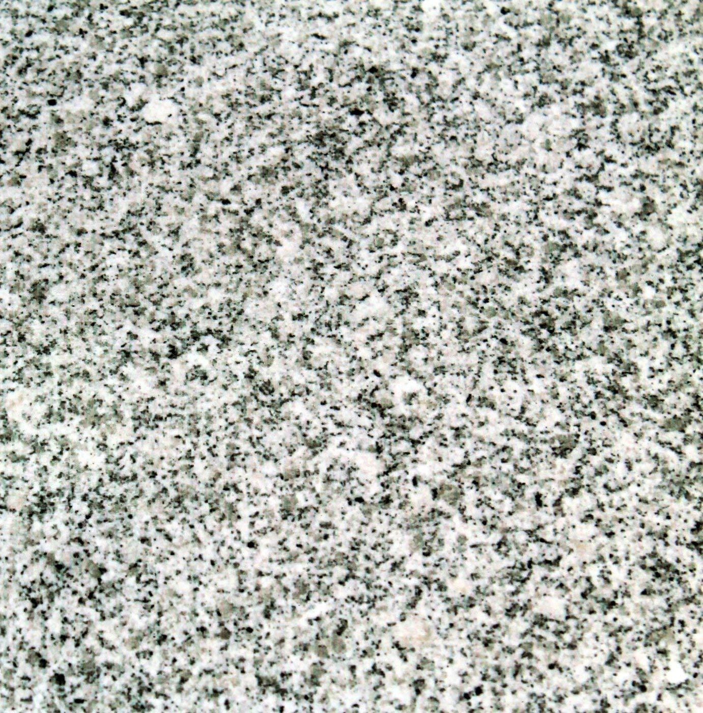 Instant Granite Self Adhesive Laminate Application